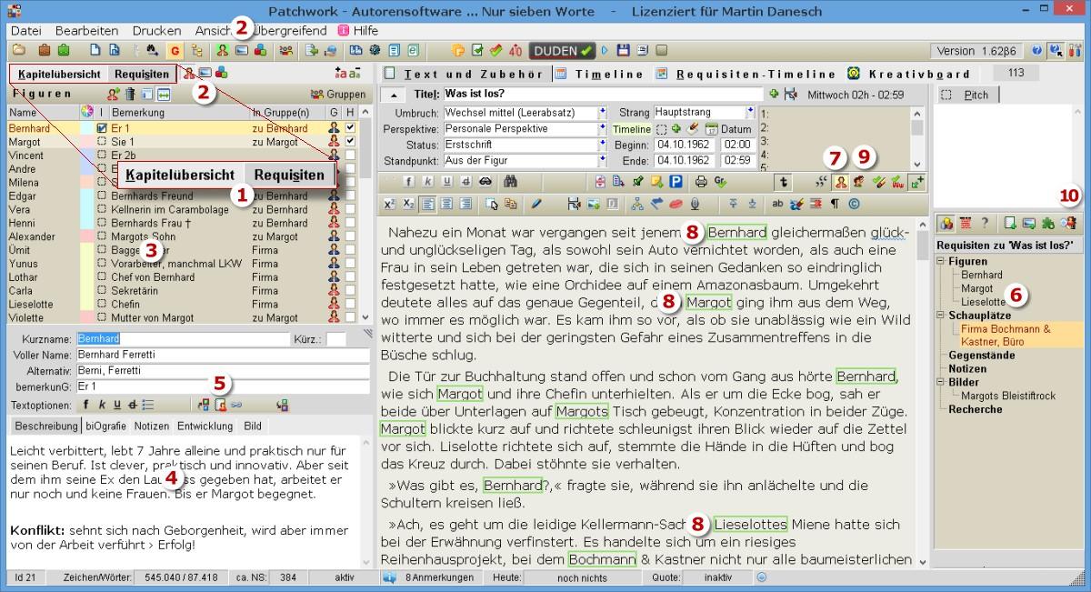 internetadresse auf desktop ziehen